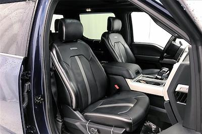 2018 Ford F-150 SuperCrew Cab 4x4, Pickup #PJFB19213 - photo 9
