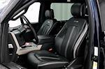 2018 Ford F-150 SuperCrew Cab 4x4, Pickup #PJFB19213 - photo 20