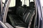 2018 Ford F-150 SuperCrew Cab 4x4, Pickup #PJFB19213 - photo 21