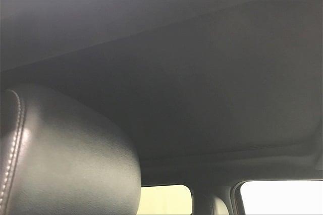 2018 F-150 SuperCrew Cab 4x4,  Pickup #PJFB27974 - photo 30
