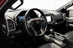 2018 F-150 SuperCrew Cab 4x4,  Pickup #PJFB27974 - photo 15