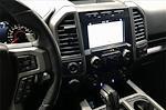 2018 F-150 SuperCrew Cab 4x4,  Pickup #PJFB27974 - photo 8