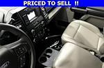 2018 Ford F-150 SuperCrew Cab 4x4, Pickup #PJFB41540 - photo 19