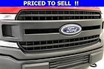 2018 Ford F-150 SuperCrew Cab 4x4, Pickup #PJFB41540 - photo 34