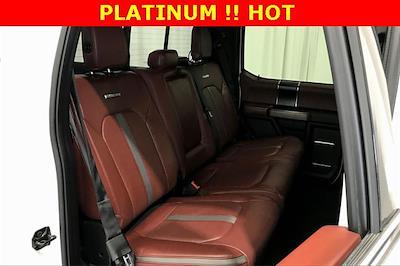 2018 Ford F-150 SuperCrew Cab 4x4, Pickup #PJFB58166 - photo 22