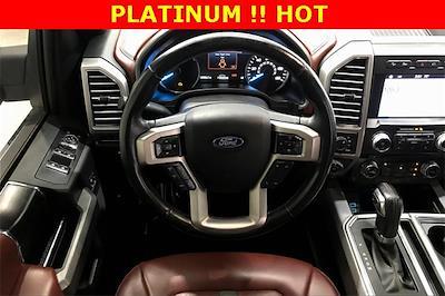 2018 Ford F-150 SuperCrew Cab 4x4, Pickup #PJFB58166 - photo 7