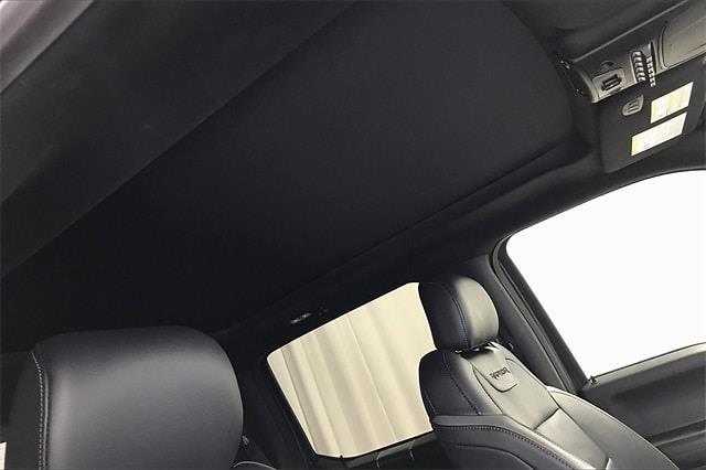 2018 Ford F-150 SuperCrew Cab 4x4, Pickup #PJFD69575 - photo 30