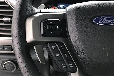 2018 Ford F-150 SuperCrew Cab 4x4, Pickup #PJFD69575 - photo 24