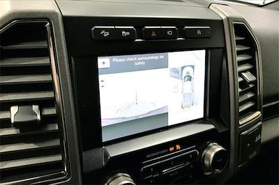 2018 Ford F-150 SuperCrew Cab 4x4, Pickup #PJFD69575 - photo 27