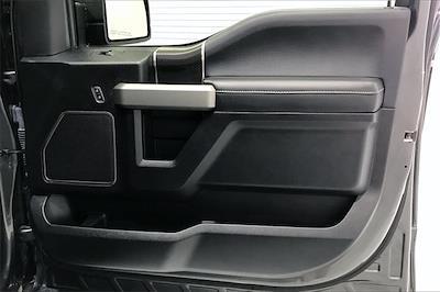 2018 Ford F-150 SuperCrew Cab 4x4, Pickup #PJFD69575 - photo 29