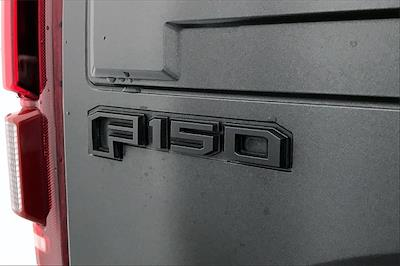 2018 Ford F-150 SuperCrew Cab 4x4, Pickup #PJFD69575 - photo 34
