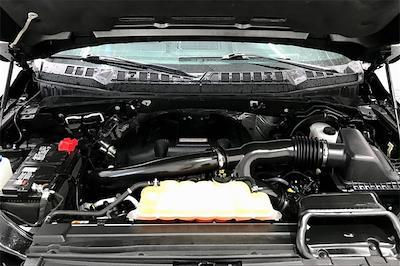2018 Ford F-150 SuperCrew Cab 4x4, Pickup #PJFD69575 - photo 36