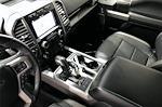 2018 Ford F-150 SuperCrew Cab 4x4, Pickup #PJFD69575 - photo 19