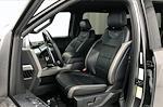 2018 Ford F-150 SuperCrew Cab 4x4, Pickup #PJFD69575 - photo 20