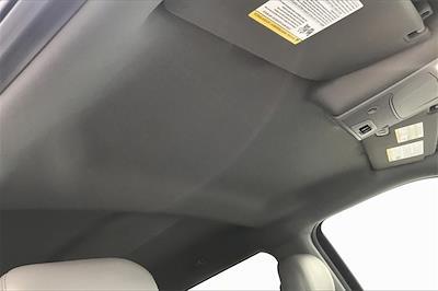 2018 Ford F-150 SuperCrew Cab 4x4, Pickup #PJFD70830 - photo 30