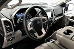 2018 Ford F-150 SuperCrew Cab 4x4, Pickup #PJFD70830 - photo 15