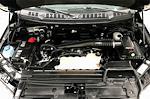 2018 Ford F-150 SuperCrew Cab 4x4, Pickup #PJFD70830 - photo 36