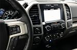 2018 Ford F-150 SuperCrew Cab 4x4, Pickup #PJFD70830 - photo 7