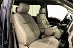 2018 Ford F-150 SuperCrew Cab 4x4, Pickup #PJFD70830 - photo 8
