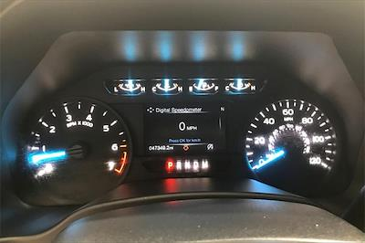 2018 Ford F-150 SuperCrew Cab 4x4, Pickup #PJFD78575 - photo 26