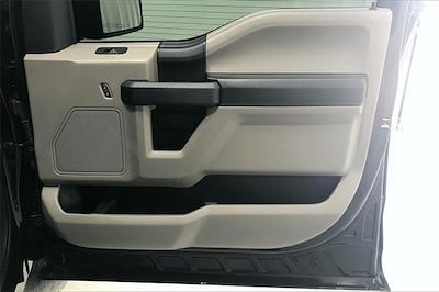 2018 Ford F-150 SuperCrew Cab 4x4, Pickup #PJFD78575 - photo 29