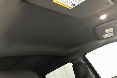 2018 Ford F-150 SuperCrew Cab 4x4, Pickup #PJFD78575 - photo 30