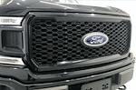 2018 Ford F-150 SuperCrew Cab 4x4, Pickup #PJFD78575 - photo 34