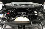 2018 Ford F-150 SuperCrew Cab 4x4, Pickup #PJFD78575 - photo 36