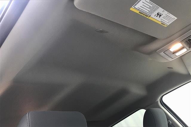2018 Ram 1500 Crew Cab 4x4, Pickup #PJG230721 - photo 30