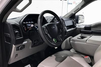 2018 Ford F-150 Super Cab 4x2, Pickup #PJKC15737 - photo 14