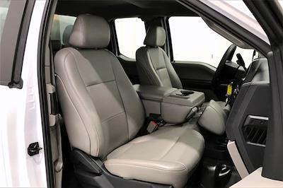 2018 Ford F-150 Super Cab 4x2, Pickup #PJKC15737 - photo 7
