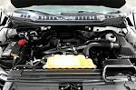 2018 Ford F-150 Super Cab 4x2, Pickup #PJKC15737 - photo 35