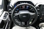 2018 Ford F-150 Super Cab 4x2, Pickup #PJKC15737 - photo 5