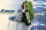 2018 Ford F-150 SuperCrew Cab 4x4, Pickup #PJKD20922 - photo 13