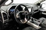 2018 Ford F-150 SuperCrew Cab 4x4, Pickup #PJKD20922 - photo 15