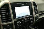 2018 Ford F-150 SuperCrew Cab 4x4, Pickup #PJKD20922 - photo 27