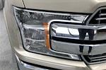 2018 Ford F-150 SuperCrew Cab 4x4, Pickup #PJKD20922 - photo 32