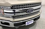 2018 Ford F-150 SuperCrew Cab 4x4, Pickup #PJKD20922 - photo 34