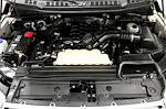 2018 Ford F-150 SuperCrew Cab 4x4, Pickup #PJKD20922 - photo 36
