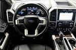 2018 Ford F-150 SuperCrew Cab 4x4, Pickup #PJKD20922 - photo 7