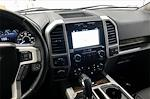 2018 Ford F-150 SuperCrew Cab 4x4, Pickup #PJKD20922 - photo 8