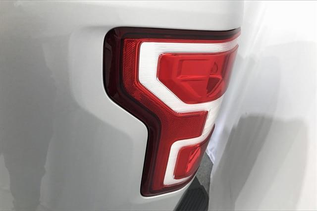 2018 Ford F-150 SuperCrew Cab 4x4, Pickup #PJKD82496 - photo 33