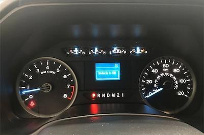 2018 Ford F-150 SuperCrew Cab 4x4, Pickup #PJKD82496 - photo 26