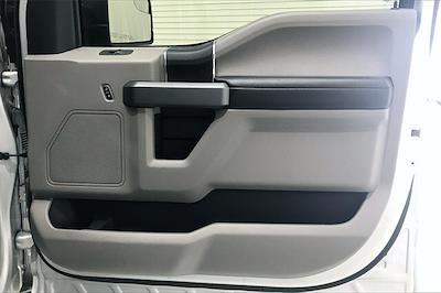 2018 Ford F-150 SuperCrew Cab 4x4, Pickup #PJKD82496 - photo 29