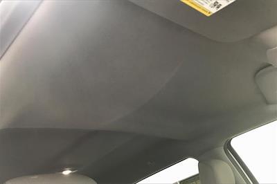 2018 Ford F-150 SuperCrew Cab 4x4, Pickup #PJKD82496 - photo 30