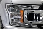 2018 Ford F-150 SuperCrew Cab 4x4, Pickup #PJKD82496 - photo 32