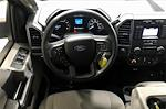 2018 Ford F-150 SuperCrew Cab 4x4, Pickup #PJKD82496 - photo 6