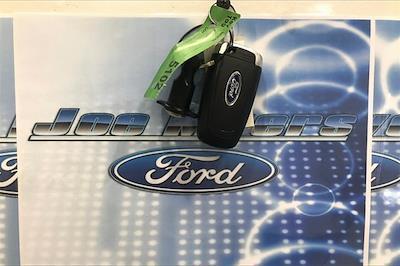 2018 Ford F-150 SuperCrew Cab 4x4, Pickup #PJKE07081 - photo 13