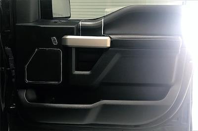 2018 Ford F-150 SuperCrew Cab 4x4, Pickup #PJKE07081 - photo 29