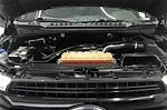 2018 Ford F-150 SuperCrew Cab 4x4, Pickup #PJKE07081 - photo 12
